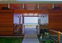 Beach_House_DJK-1291