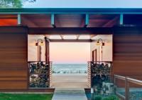 Beach_House_DJK-40