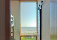 Beach_House_DJK-42