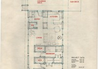 LMcottage-floorplan