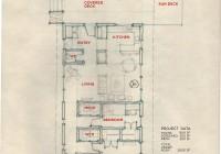 LMcottage-floorplan