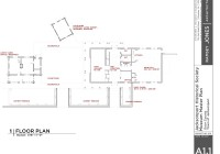 jport_floorplan