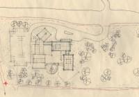 montessori-plan1