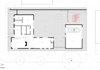 wright2floorplan